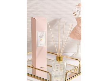 Pure Reed Diffuser 100 Ml Light Pink