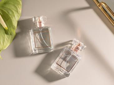 Blooming Bouquet Perfume for Women 25 Ml