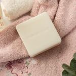 Camellia Soap Natural 100 Gr