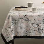 Polyestere Rectangular Table Cloth 150x200 Cm