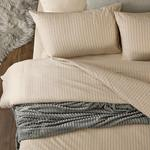 Classy For One Person Duvet Cover Set 160x220 Cm