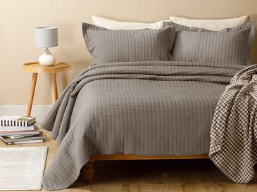 Jacquard For One Person Bed Quılt Set 180 Ml